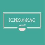 Kinkubkao